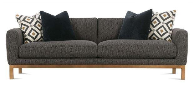 Butler CONTEMPORARY Sofa