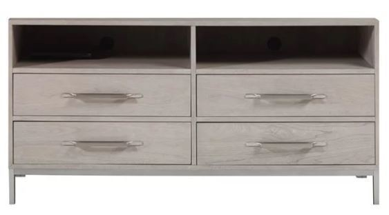 Onslow MEDIA CONSOLE Mist