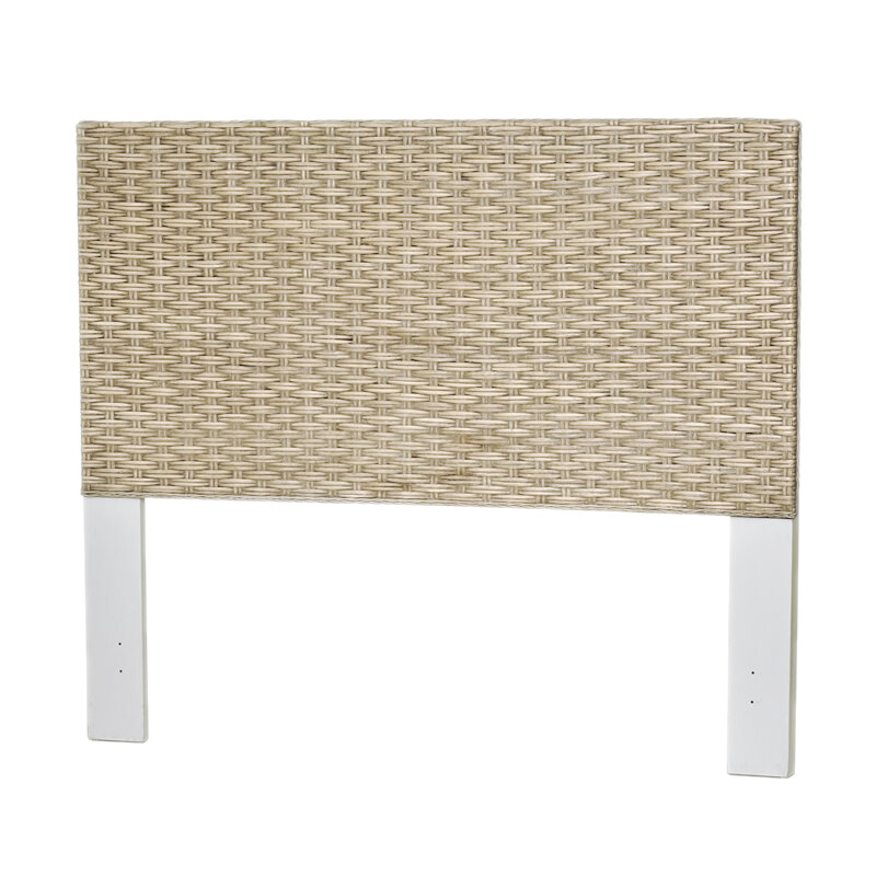 Rattan HEADBOARD Sea Breeze