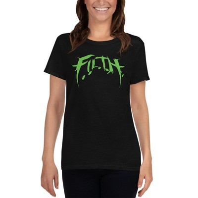 Women's F.I.L.T.H. T-Shirt