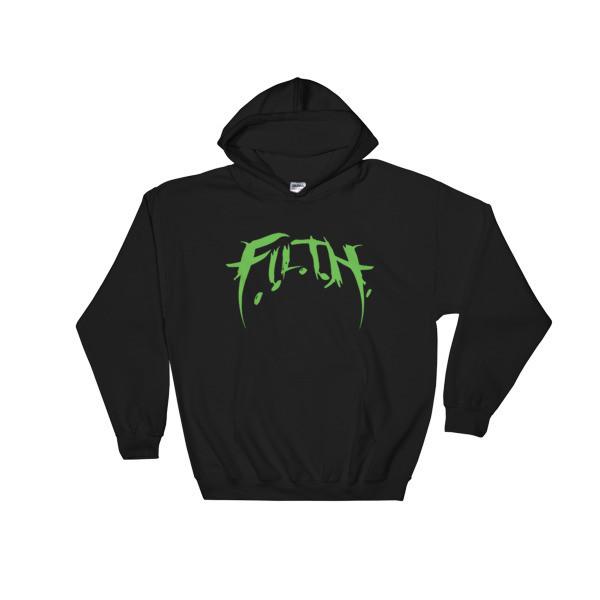 F.I.L.T.H. Sweatshirt