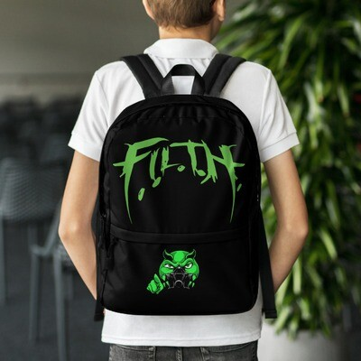 F.I.L.T.H Backpack
