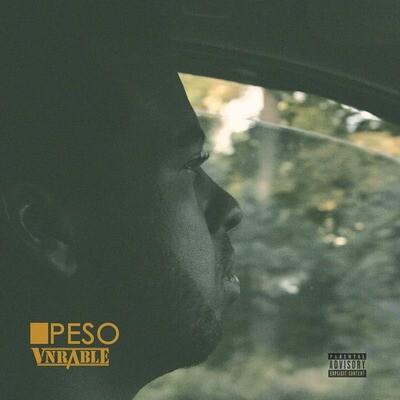 PESO (Digital Download)