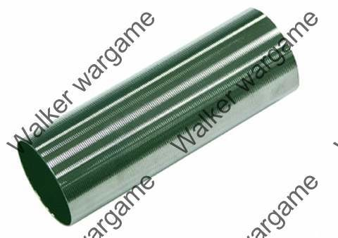Element Stainless Steel Cylinder Horizotal Thread 451-550mm Barrel
