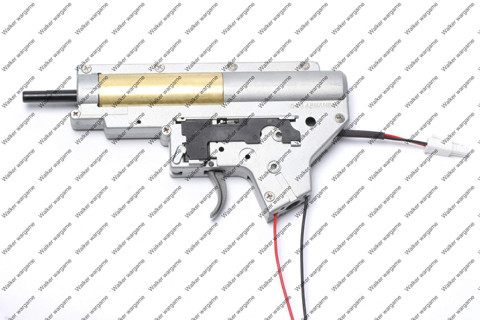 G&G Original Completed Gear Box for AK
