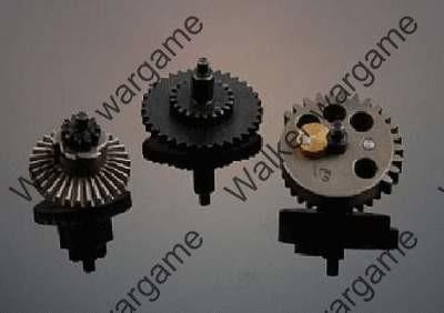 VS 15.9:1 High Torque Gear Set for Gearbox Ver.2/3