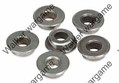Element 6mm 7mm 8mm Steel Bushing