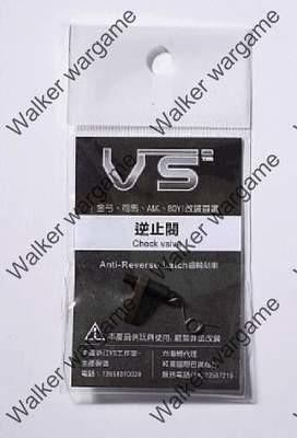 Element Anti-Reverse Latch Fit All AEG