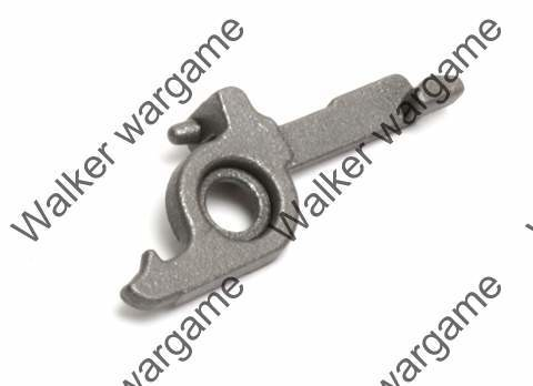 G&G Cut Off Lever for Gearbox Ver.3 For AK
