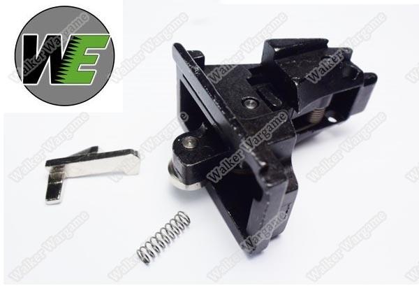 WE Factory Original Trigger Hammer Set For GBB Glock