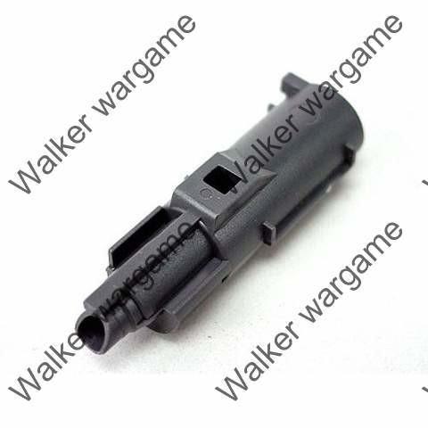 WE Tech Factory Loading Muzzle/Nozzle