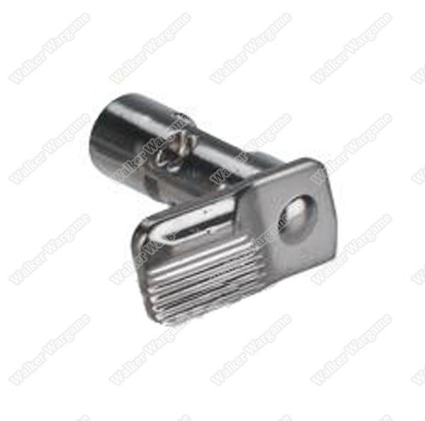 WE SIG P226 P228 P229 Pistol Slide Release Catch