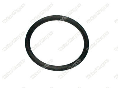 WE GBB Gas Blow Back Series O-ring Mag Base O Ring for magazine base - Glock, Hicapa