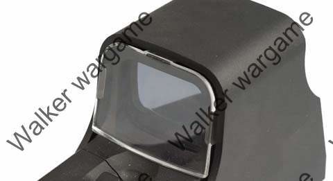 Element Holo Sight Cover for 551, 552 , 556