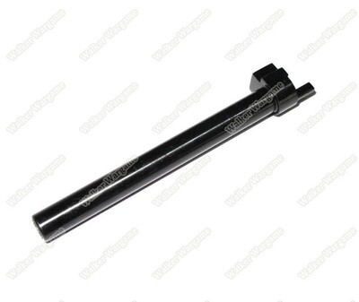 WE Airsoft Sig P226 Recoil Spring Rod - GBB Pistol Parts