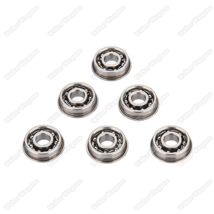 Ares Top Quality Precision Ball Bearing Bushing For AEG