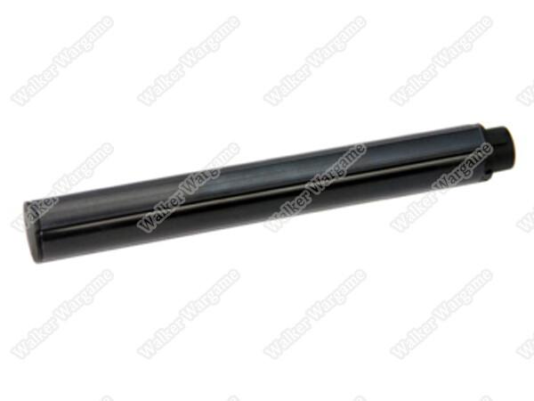 G&G 11.1V LI-MN 1100MAH GSS VSS Battery