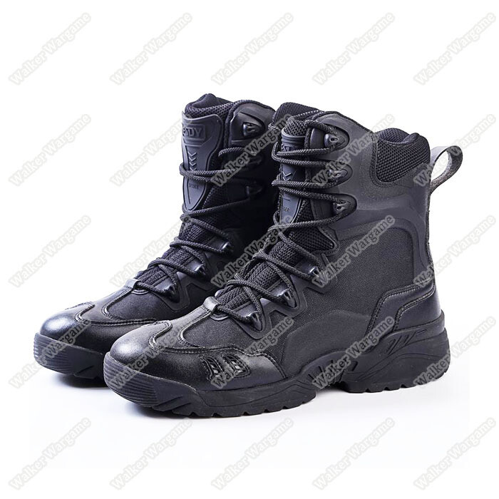 ESDY Rangers Tactical Marine Boots