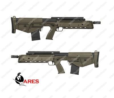 ARES x Kel Tec RDB (Licensed) Airsoft Electric Rifle AEG