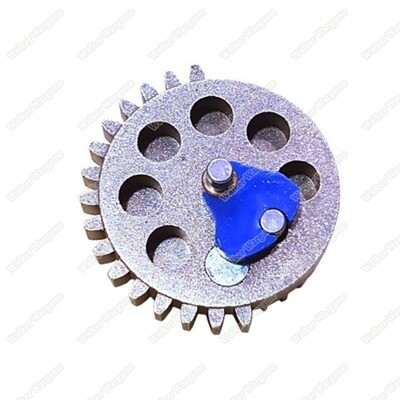 Ares Mechanical Harden Steel Gear with Magnet (MHG-013)
