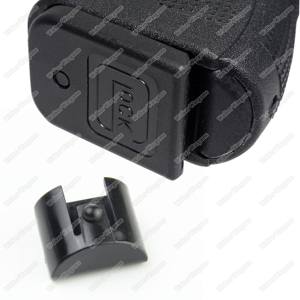 Glock Pistol Grip Plug For Gen 1 to Gen 3