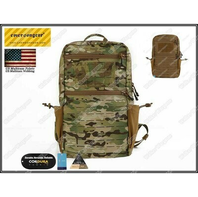 Emerson Commuter 14L Tactical Action Backpack