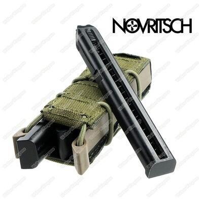 Novritsch SSE18 AEP Magazine Pouch Insert