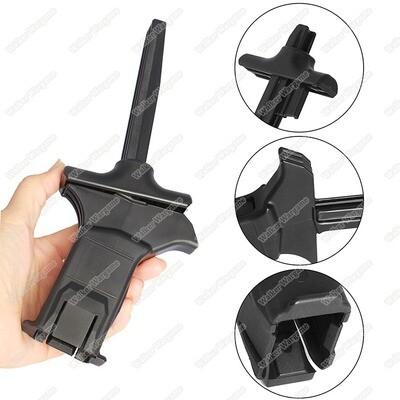 Pistol Mag Loader Ammo Quick Loader