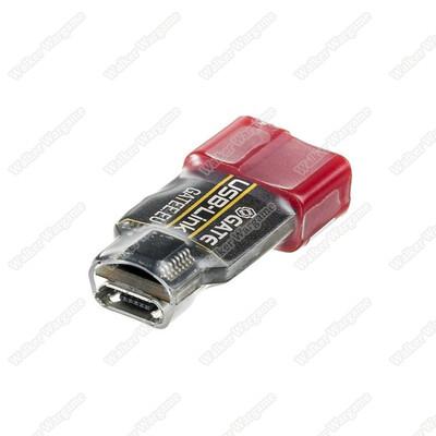 GATE USB-LINK FOR GATE CONTROL STATION