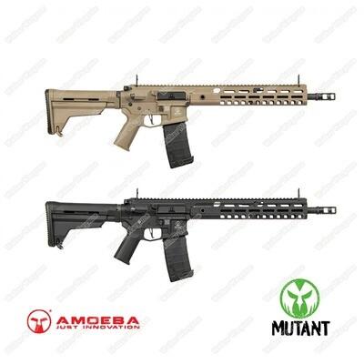 ARES Amoeba MIT AMM13 Mutant Series - AEG With E.F.C.S.