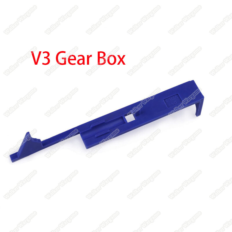 Tappet Plate #3 Gear Box