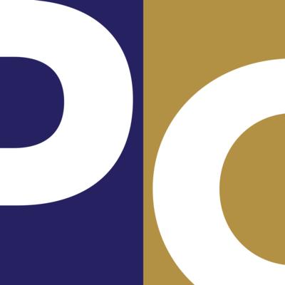PERSONAL SYMBOL & GOLD PENDANT