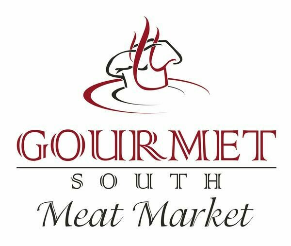 Gourmet South Meat Market