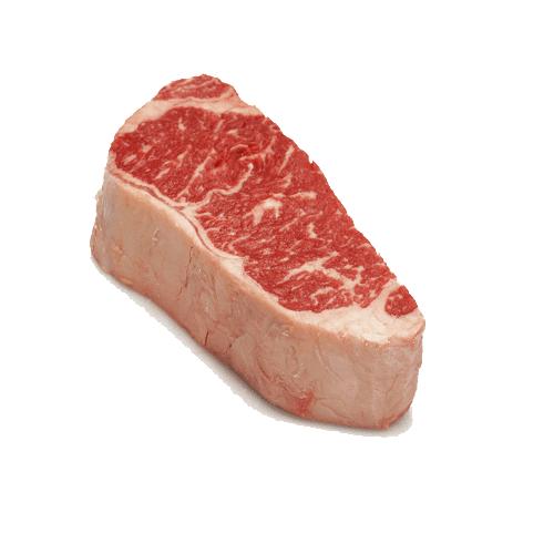 14oz Prime NY Strip Steak