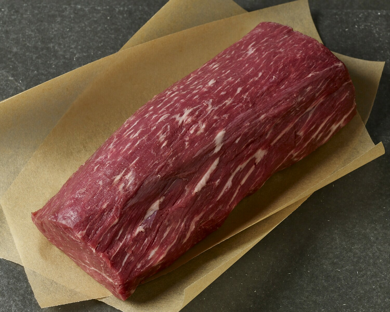 4 - 1.25 lbs Beef Tenderloin Roasts Chateaubriand