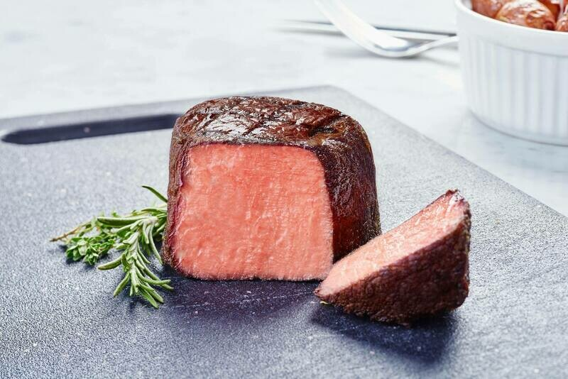 12oz Mbl Aged Filet Mignon