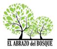 Tienda en línea El Abrazo del Bosque