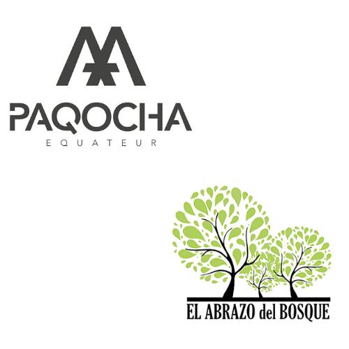 Tienda online ElAbrazodelBosque/Paqocha