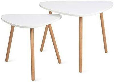 Homfa coffee tables