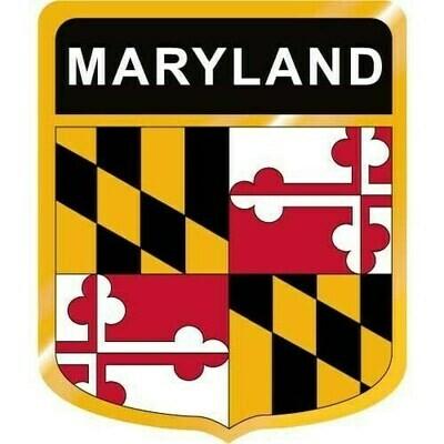 Maryland Handgun Qualification License (HQL) Training March 6, 2021 10am-3pm