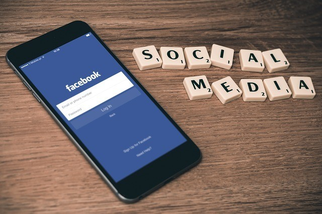 Virtual Social Media 101 Class September 5th 7:30-8:30AM - Learn from home!
