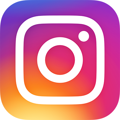 Building Engagement on Instagram September 17th 7:30-8:30AM - Learn from home!