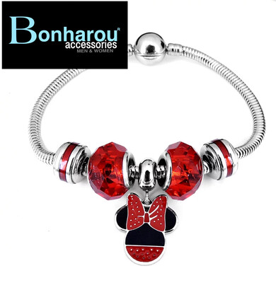 MINNIE MOUSE PANDORA