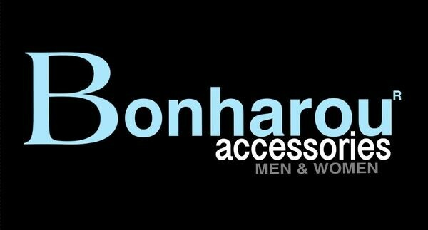 BONHAROU ACCESSORIES