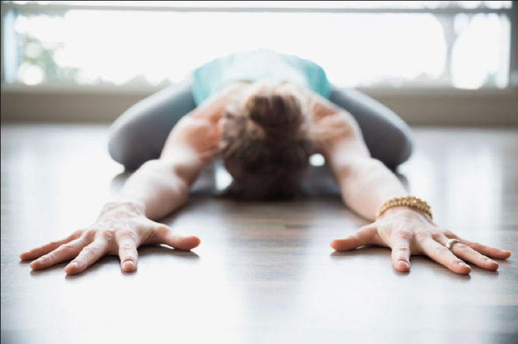 YOGA ONLINE CLASS - 4 or more