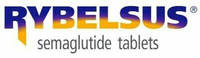 Rybelsus® (semaglutide) Consultation Fee