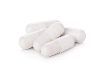 Progesterone Capsules (various strengths)