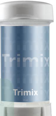 Trimix Topical Transdermal Gel