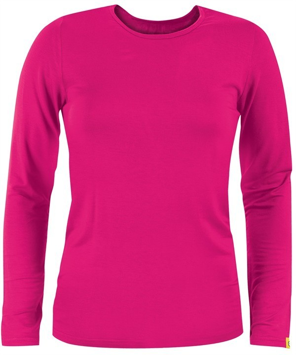 Women's Sport Apparel