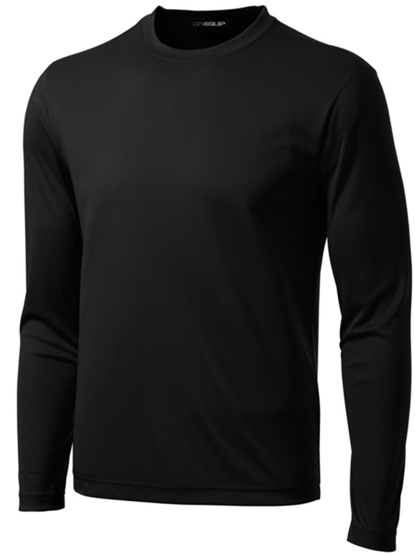 Men's Sport Apparel